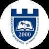 ka-logo-pl-round