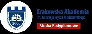 Centrum Studiów Podyplomowych KA