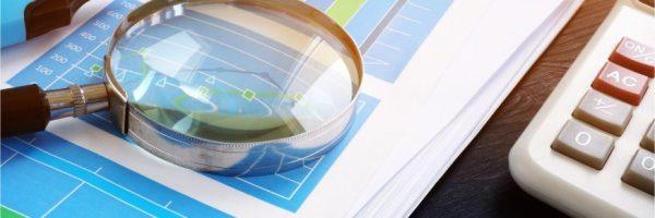 Wykorzystanie metod śledczych w audycie i kontroli