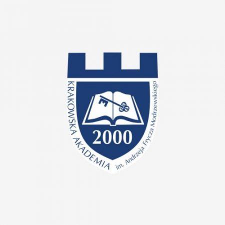 Zarządzanie BHP – organizacja i dydaktyka szkoleń