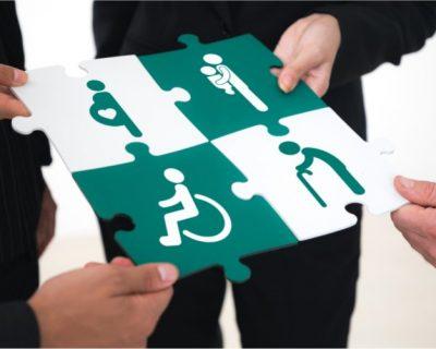 Specjalizacja w zawodzie pracownik socjalny