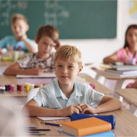 Studia podyplomowe w zakresie przygotowania pedagogicznego nadające kwalifikacje nauczycielskie