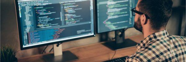 Frontend Developer z Angular – programowanie nowoczesnych aplikacji webowych