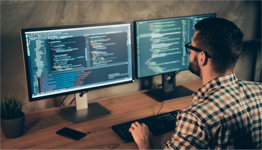 sp-programowanie