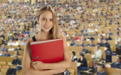 Podyplomowe studia administracyjne w zakresie rejestracji stanu cywilnego
