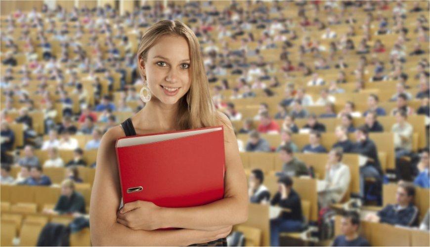 sp-studia
