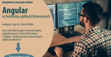 warszaty-frontend20-klik